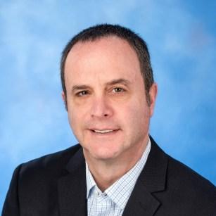 Craig Smith Insurance Group - Craig Smith
